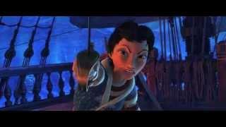Nonton The Snow Queen 2 Trailer Film Subtitle Indonesia Streaming Movie Download