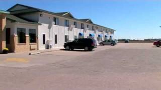 Colby (KS) United States  City pictures : Motel 6 Colby (Kansas) Video Tour