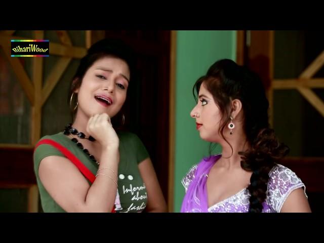 ... Video Song Ritesh Pandey Bhojpuri Romantic Songs 2016 New Click Here