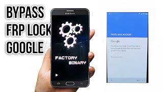Bypass Google Account Samsung J7 Pro Android 7.0  With Rom COMBINATION- Samsung bypass verification on Google: Accounthttps://goo.gl/YzvrrY- Samsung Hard Reset: https://goo.gl/4ZSpkI- BacbaChannel- COMBINATION: https://goo.gl/kz3Cx6- Bacbachannel-SM-J730G_J730GDXU1AQF6_XXV.zip: https://goo.gl/2kbVzB- Odin3_v3.12.3:  https://goo.gl/bQ6PvB----------------------------------FOLLOW US 👍▶️ FACEBOOK: https://www.facebook.com/YoutubeBacbaChannel▶️ SUBSCRIBE: https://goo.gl/69J20I▶️ GOOGLE+: https://goo.gl/RYW8j5▶️ Twitter: https://twitter.com/ChannelBacba