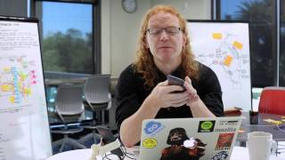 This video is about FirefoxOS Flame - Introduction This is part of a series of videos: Introduction:...