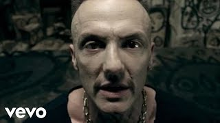 Video Die Antwoord - Evil Boy (Official Music Video) (Explicit Version) MP3, 3GP, MP4, WEBM, AVI, FLV Juni 2019