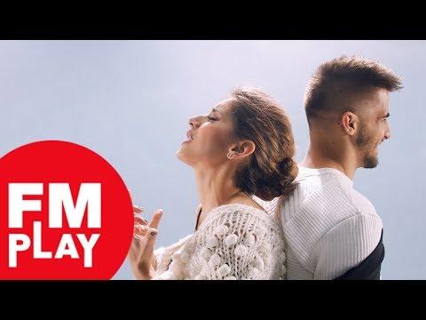 Voli me - Ministarke i Lapsus bend - nova pesma, tekst pesme i tv spot