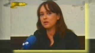 Reportagem: Léo Martinez Narração: Monica Apor ©2007 Conteúdo Liberado.
