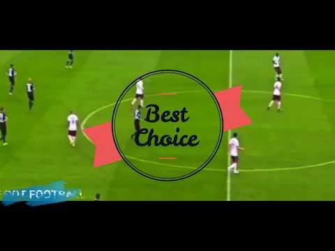 Chelsea, Antono Rüdiger' i resmen  transfer ett