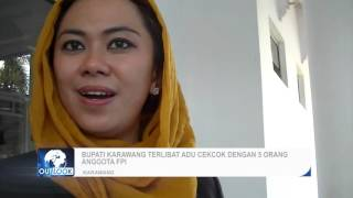 Video BUPATI CEKCOK DENGAN FPI MP3, 3GP, MP4, WEBM, AVI, FLV April 2019