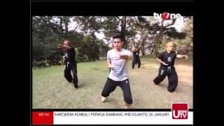 Video Cikalong TVONE MP3, 3GP, MP4, WEBM, AVI, FLV Januari 2018