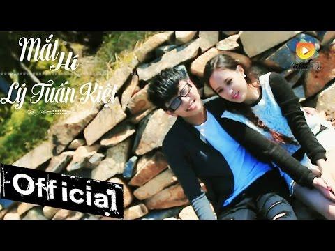 MV Ca nhạc: Mắt Hí - Lý Tuấn Kiệt HKT