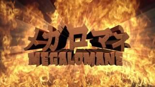 Download Lagu MEGALOMANE Trailer Mp3