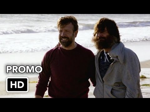 The Last Man on Earth 2.14 Preview