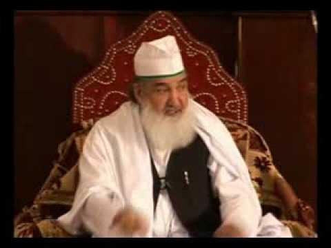 Masnavi Episode 2 Part 2 Masnavi – Shaykh Allau-ud-din Siddiqui
