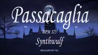 Video [ Pump it up 2013 Fiesta 2 ] Passacaglia - Synthwulf (Arcade Song) ^^! MP3, 3GP, MP4, WEBM, AVI, FLV November 2018