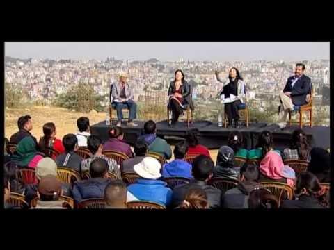 काठमाडौं महानगरपालिकालगायत साविकका शहरहरु पनि बस्न रहरलाग्दा छन् त?