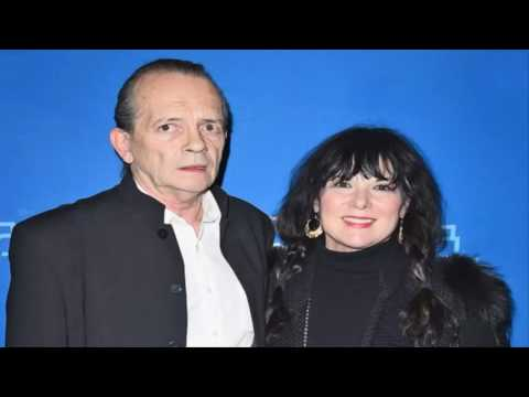 Husband of Heart's Ann Wilson Sentenced for Assault on Sister Nancy's Children