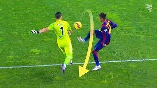sport faze fotbal