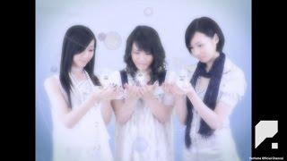 Perfume - ポリリズム