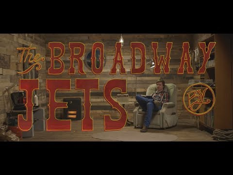 Jim Noir shares video for 'The Broadway Jets' [405 Premiere]