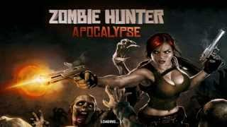 Nonton Zombie Hunter Android Hd Gameplay 2015 Film Subtitle Indonesia Streaming Movie Download