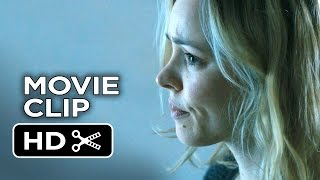 Nonton A Most Wanted Man Movie Clip   God S Will  2014    Rachel Mcadams Thriller Hd Film Subtitle Indonesia Streaming Movie Download