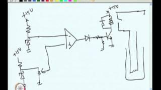 Mod-03 Lec-09 On&off Temperature Controller Design