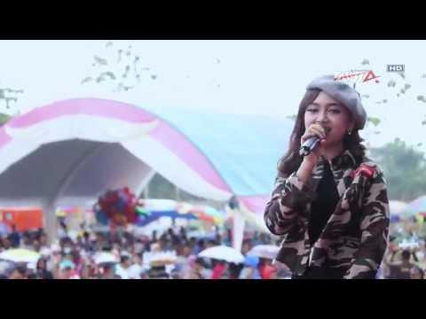 Video WEGAH KELANGAN - JIHAN AUDY - NEW PALLAPA KARABAN 2018 - TRISTA download in MP3, 3GP, MP4, WEBM, AVI, FLV January 2017
