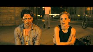 Nonton The Disappearance Of Eleanor Rigby Him And Her   Official Trailer   Liff 2014 Film Subtitle Indonesia Streaming Movie Download