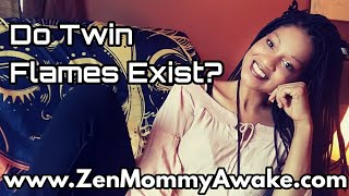 So You Wanna Meet Your Twin Flame? Watch this first! (Spiritual Awakening & Ascension)