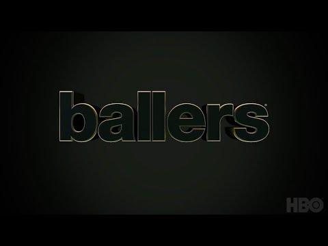 Ballers Season 4 Official Trailer 2018   HBO