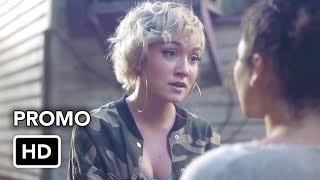 Download Lagu STAR 2x10 Promo (HD) Season 2 Episode 10 Promo Mp3