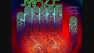 Video MAZE  HAPPY FEELINGS MP3, 3GP, MP4, WEBM, AVI, FLV Maret 2018