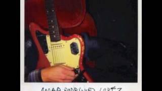 Download Lagu 0=2 - Omar Rodriguez Lopez & John Frusciante Mp3