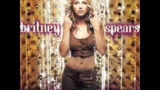 Britney Spears Don't Go Knockin' on My Door Lyrics