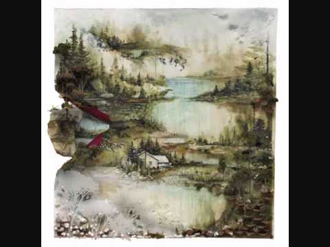 Video Bon Iver   Can't Make You Love Me download in MP3, 3GP, MP4, WEBM, AVI, FLV January 2017