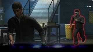 Vandaag de 2e episode van de minigame op GTA 5 - Mike Myers ''Michael Myers''  is een personage uit een reeks horrorfilms. De bedoeling is dat de Mike Myers alle andere spelers uitschakelt de laatste mag terug vechten. Potje duurt 10 minuten. Vroeger speelde ik dit altijd op Call of Duty maar door middel van mods is het nu ook mogelijk op GTA VMeer GTAV Michael Myers video check de afspeellijst:https://www.youtube.com/playlist?list=PLS9UTqL5RHeeI4BySm0slkmrps88aqNje ======================================Subscribe op mijn youtube kanaal:https://goo.gl/sc9aqjNoway Gaming Discord:https://discordapp.com/invite/nowaygamingGTAV Crew (Noway Gaming NL)https://socialclub.rockstargames.com/crew/noway_gaming_nlNowayNL Theme song by Hagan:https://soundcloud.com/haganbeats/nowaynl-theme/s-IoomQBedankt voor het kijken ツ✔ Duimpje omhoog✔ Abonneer ✔ Favoriet ●▬▬▬▬▬▬▬▬▬▬▬▬▬▬▬▬▬▬▬▬● Vragen stellen kan via YouTube of Social mediaSocial Media:★ Twitter: http://www.twitter.com/NowayNL★ Instagram: https://instagram.com/NowayNL★ Facebook: https://www.facebook.com/NowayNL★ Snapchat: https://www.snapchat.com/add/NowaySnaps★ Twitch.TV: https://www.twitch.tv/nowaynl★ Google+ https://plus.google.com/+NowayNL/●▬▬▬▬▬▬▬▬▬▬▬▬▬▬▬▬▬▬▬▬● Zakelijk contact:Info@NowayMedia.nlOnderwerp: NowayNL Zakelijk●▬▬▬▬▬▬▬▬▬▬▬▬▬▬▬▬▬▬▬▬● Specificaties:★ Console's: Xbox One (1x) / Xbox 360 (3x)★ Computer Specs:- MSI X99A SLI Plus- Intel core i7-5820K 3,3 GHz- Crucial 16GB DDR4-2133- Nvidia GTX 970 4GB- 2000 GB Sata III Harde schijf- SSD Crucial BX100 250GB- DVD Brander / Speler- 51-in-1 Cardreader- 1Gbit netwerkkaart- 750 Watt Cooler Master voeding - Cooler Master CM 690 III Window Green,- Cooler Master Hyper 103 koeling- Windows 10 Home●▬▬▬▬▬▬▬▬▬▬▬▬▬▬▬▬▬▬▬▬● In Game Info:XBL GT: Fariko NowaySteam: http://steamcommunity.com/id/Noway_NL/Orgin: Subram93Uplay: NowayNL
