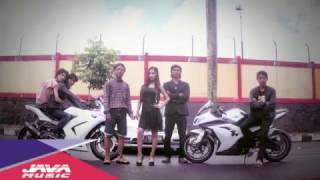 Video Triad  - Cinta Gila ( Anak Jalanan Parody ) MP3, 3GP, MP4, WEBM, AVI, FLV Juli 2018