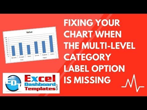 how to add legend labels in google sheets