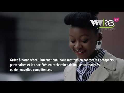 WWIRE promotional film