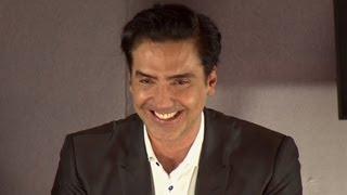 Alejandro Fernández Inaugurará Su Gira En Un Evento Mundial De Charrería - Despierta América
