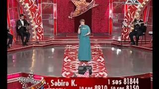 Sebire Kazimova-Mehebbet.avi