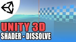 We dissolve object, based on the world position!The water shader used: https://www.assetstore.unity3d.com/en/#!/content/79255?aid=1011lK8LCome hang out on discord!https://discord.gg/cpfhqNCLearn about unity and game design with this playlist:https://goo.gl/I04s9SDo you have a special video request?Try contacting me via Facebook!https://www.facebook.com/N3ken/I'm sharing all I know about unity and game design for free if you wish to support me, click this link to pledge to my Patreon campaign! It also comes in with rewards :)https://www.patreon.com/N3K?ty=hAre you in trouble with some tight deadlines, or would you just like to hire someone to create your application or game? Check out the services I offer!http://www.n3k.ca/servicesTune in the live stream! Here I work on Unity projects, play games or help you debug your games!https://www.twitch.tv/n3rkmindDo you make Youtube tutorials? Sign up under Freedom to monetize your videos! The best part is, you can leave at any time!https://www.freedom.tm/via/N3rkmind- - - - - - - - - - - - - - - - - - - - - - - - - - - - - - - - - - - - - - - - - - -N3K EN is a free of charge education channel that provides Unity 5 tutorial to help you learn to code in c# while making games- - - - - - - - - - - - - - - - - - - - - - - - - - - - - - - - - - - - - - - - - - -Do you need some ideas?Try out our Unity Training playlist!(Newest) Glide, Mobile game Tutorial: https://goo.gl/45ycLcMultiplayer Checkers Tutorial: https://goo.gl/RjqPkR2.5D Platformer Tutorial (Noob friendly!): https://goo.gl/m2S3QHUnity Mobile Game (Roller Ball): https://goo.gl/x3gwunEndless Runner: https://goo.gl/JTjQO5Chess Game: https://goo.gl/8blshXThe Tower Mobile Game: https://goo.gl/EZ1EaKBeginner : https://goo.gl/4DXx18Intermediate : https://goo.gl/jMHhvCAdvanced : https://goo.gl/dvGIDT