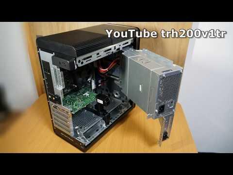 DELL New XPS Tower 8930 desktop Core i7 8700 M.2SSD256GB 16GB 2TB GTX1050Ti