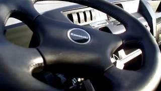 """9. 2017 2017 Kawasaki Mule PRO-FXâ""""¢ EPS LE"""