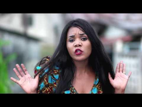 Natasha Lisimo-Nifanye nini [official video]