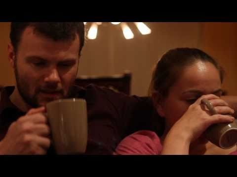 Out With Dad - Ep 6 - Tea With Dad (minisode)