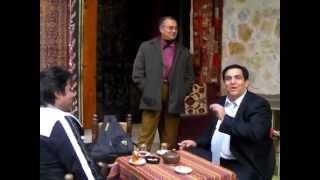 Chá Afrodisiaco da Turquia garante ser Viagra natural