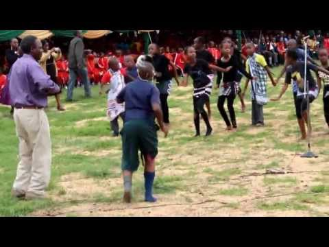 kenyan kikuyu dance music - A traditional celebratory dance performance from the kids at Lizar Junior School on their 10th year anniversary.