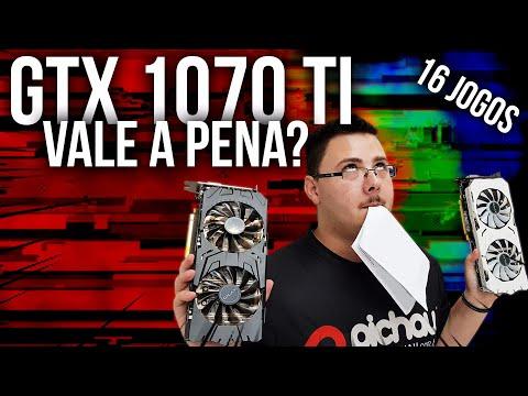 Thumbnail for video Kc8bFTnR-ig