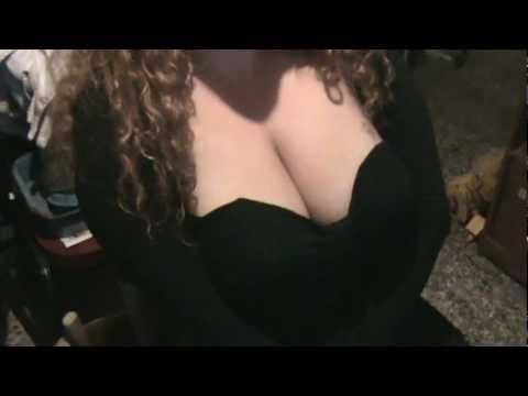 Video legs high heels and boobs download in MP3, 3GP, MP4, WEBM, AVI, FLV January 2017