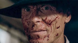 "Westworld Season 2 Trailer 2018  Watch the official comic-con trailer for season 2 of ""Westworld"", a science fiction series starring Ingrid Bolsø Berdal, Ed Harris & Anthony Hopkins, arriving in 2018 !