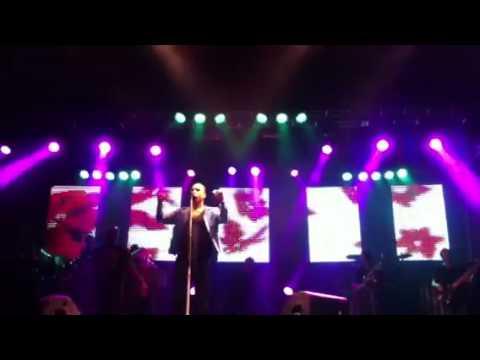 SPC TOUR NORDESTE 2011 EM LAJES PINTADAS-RN!!
